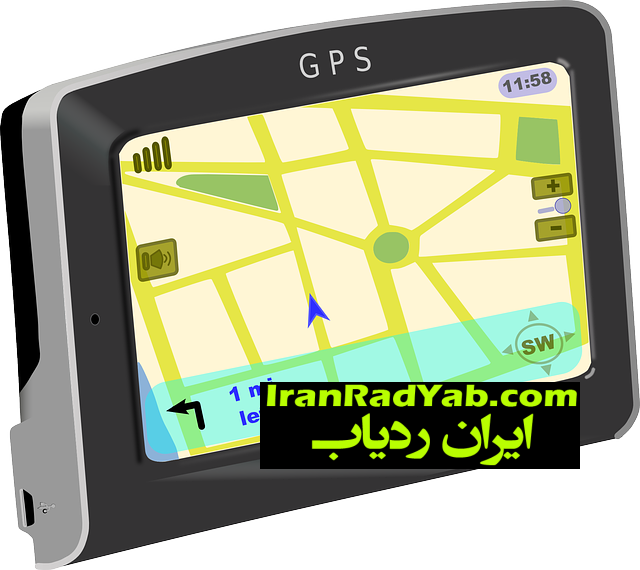 ردیاب هوشمند مسیریاب رهیاب ردیاب خودرو ردیاب ماشین اشخاص gps نقشه توپوگرافی جی پی اس
