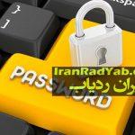 رمز عبور ردیاب خودرو سامانه ایران ردیاب ردیاب خودرو شخص و حیوان وخودرو