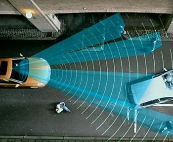 ردیاب خودرو شخص ماهواره رویال ردیاب افرا دزدگیر موبایل یاب