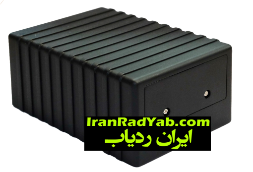 ردیاب-خودرو-آهنربایی-کانتینری-ایران ردیاب