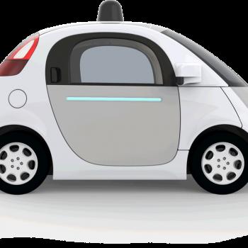 گوگل,خودروی,بدون,سرنشین,فناوری,شخصی,شش,مورد,ساده,راننده,آنها,نمیآید,زیاد,هم,تکنولوژی,والبته,ماشین,راننده,اعتماد,نکنید