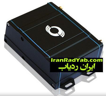 مشخصات-و-قيمت-فروش-GPS-ردیاب-خودرو-و-موتور-سیکلت-MVT-800