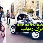 قیمت احتمالی و مشخصات فنی «یوز»؛ جدی ترین خودرو الکتریکی ایرانی