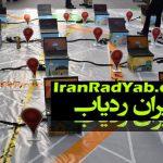افتتاح فاز سوم شبکه ملی اطلاعات و ۲۳ پروژه جدید ایرانسل