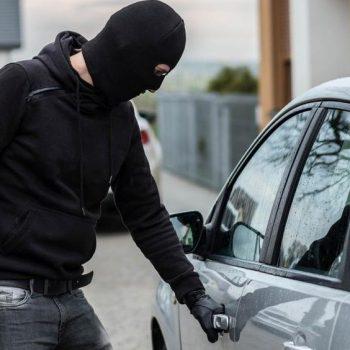 سرقت-خودرو-ردیاب-ماهواره ای -دزدگیر خودرو وشخصی -ردیابی با گوشی